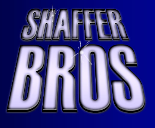 Shaffer Brothers
