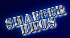 Shaffer Bros Logo